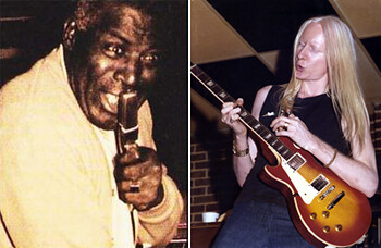 johnny_winter_howlin_wolf