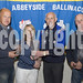 Friary/Abbeyside/Ballinacourty Handball Awards Night.