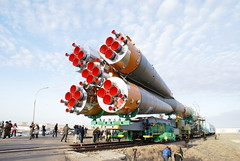 """Soyuz TMA-18 / Союз TMA-18, Expedition 23 • <a style=""""font-size:0.8em;"""" href=""""http://www.flickr.com/photos/84725931@N00/4631712286/"""" target=""""_blank"""">View on Flickr</a>"""