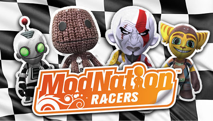 ModNationRacers_Comp_FeaturedImage_PVWIMG