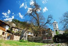 , Rhodope mountains (.:: Maya ::.) Tags: mountain bulgaria  rodopi    rodopa  rhodope leshten    mayaeye mayakarkalicheva  wwwmayaeyecom