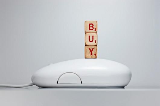 Ecommerce : les 4 composantes à maîtriser pour faire de sa boutique en ligne un succès