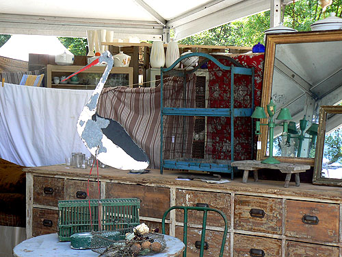 cigogne et cage.jpg
