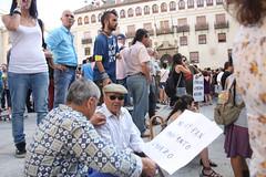 manifestacion indignados 19J_CM (7)