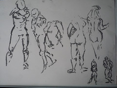 LifeDrawing2009-01-12_06