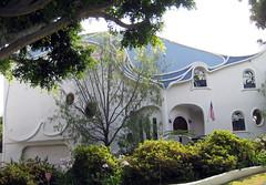 Beverly Hills (jtw73) Tags: skyline la losangeles beverlyhills rodeodrive hollywoodboulevard warnerbrosstudios laskyline lacops friendsfimset erfilmset