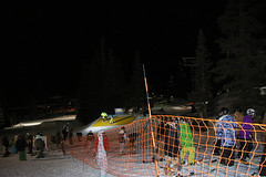 Get your Dance on! (Woodward Tahoe) Tags: boreal expressionsession