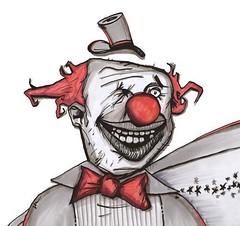 I'm a freak! (WWW_DOZEY_DE) Tags: fun graffiti drawings styles characters sketches dose dozey