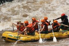 (Scottmo) Tags: rafting zambia zambeziriver