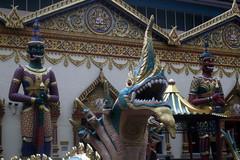 Bangkok Island Lane Leesburg Fl  Usa