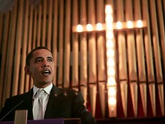 nm_obama_church_070604_ms