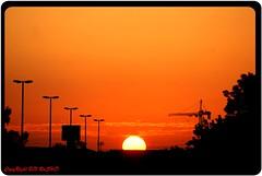 :: sun rise ::