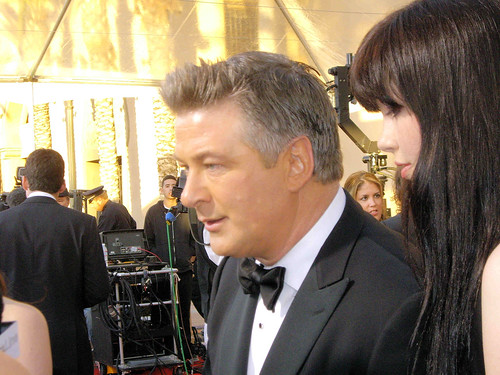 Alec Baldwin (30 Rock)