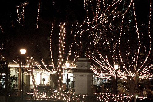 St. Auggie's Lights 15