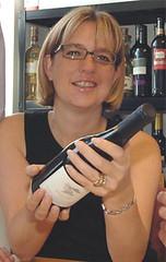 Retos para los productores de vino durante la próxima década