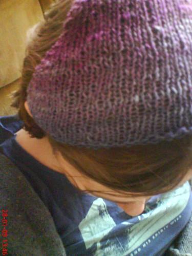 noro headscarf