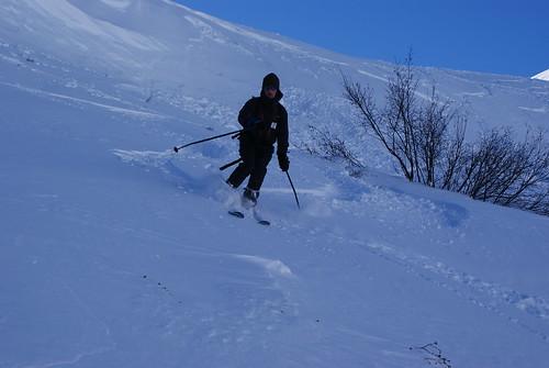 2009 - Photos JY ski 090