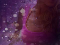 déjà vu (~bumblebee(mirella)~) Tags: pink winter portrait woman selfportrait girl photoshop hair mirror purple heart skin bokeh serbia bra olympus m textures blond bracelet layers morningglory photoshop70 parfume happines vojvodina mirella cs3 brests wonderfulworld underlined texturized ♫♫ bokelicious visiongroup memoriesbook mangeta ehbd