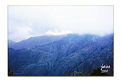 Al Souda Mountains (Abdullah AlJasser) Tags: mountains al south kingdom souda