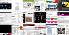 DesignNotes by Michael Surtees » Blog Archive » Link Drop Contextd for the Week Ending in Friday the 23rd (January 2009)_1233500726000