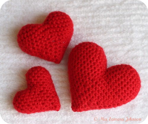 hearts pictures for valentine. Valentine Hearts