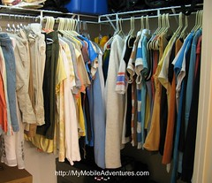 IMG_0232-what-shall-I-wear
