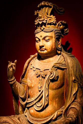 Shanghai Museum 01