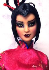 charuki (plumaluna07@sbcglobal.net) Tags: vampire gothic barbie