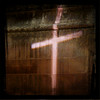 The Symbol of the Cross by designldg