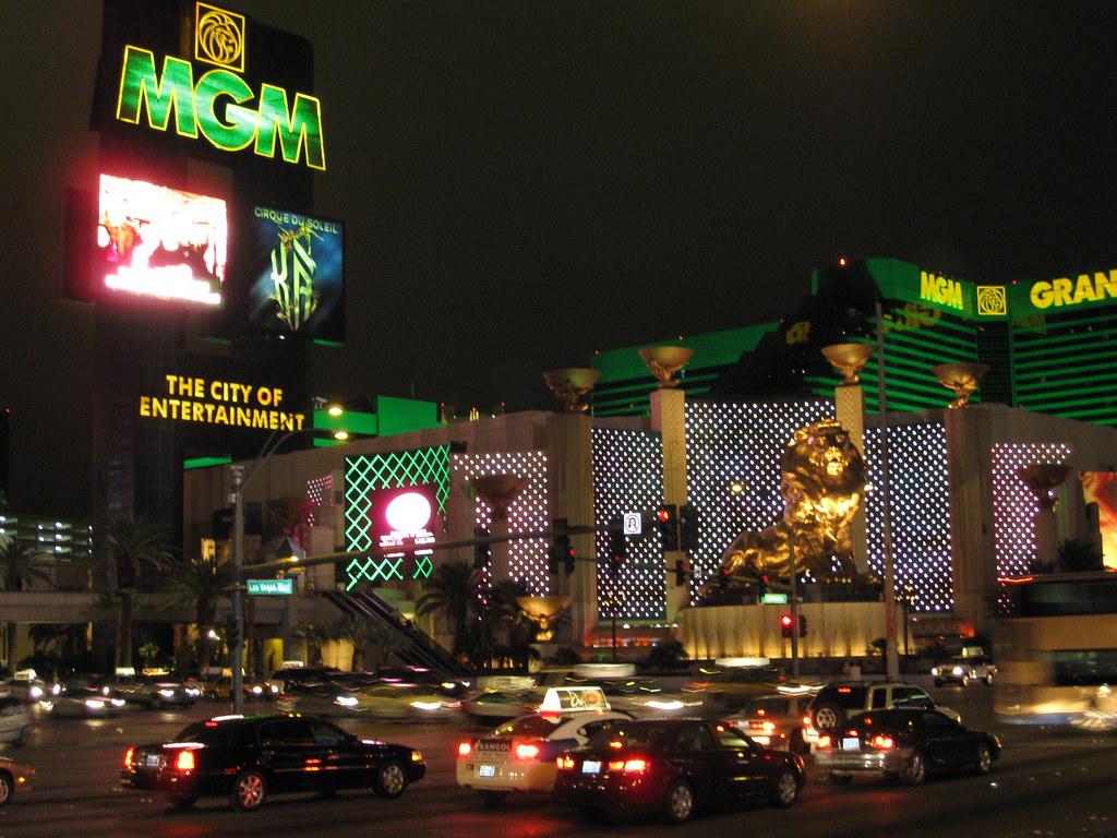 Las Vegas - WPPI
