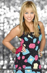 Hannah Montana/Miley Cyrus (xoxokiaxoxo) Tags: montana hannah cyrus miley hannahmontana mileycyrus