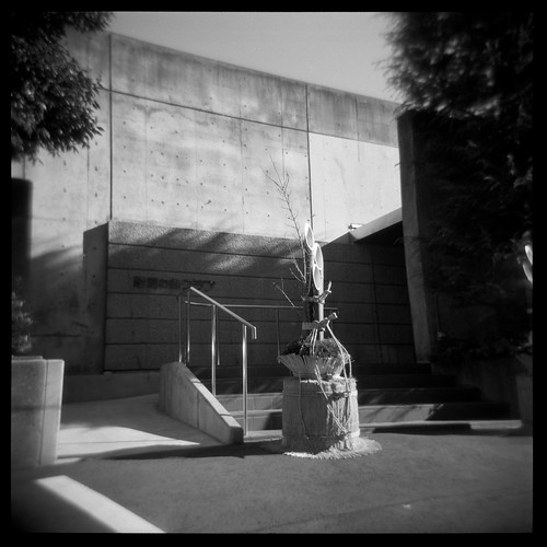 箱根*彫刻の森美術館