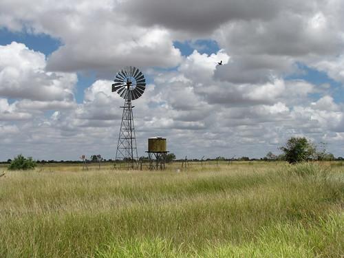 windmill road 66