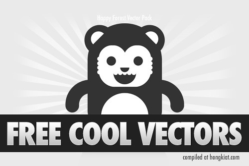 Images For Free free vectors