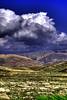 Storm !s C0m1ng (Sherwan™) Tags: blue sky cloud storm weather photoshop nikon flickr raw village heart quality pixels hdr erbil kurdistan arbil 18105 kurd sherwan kore hewler irbil supershot hawler hewlêr mywinners nikond90 theunforgettablepictures کوردستان goldstaraward rubyphotographer کورد nikond90club