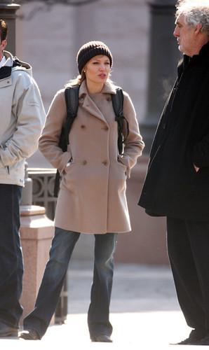 Angelina Jolieの画像57088