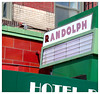 "randolph • <a style=""font-size:0.8em;"" href=""http://www.flickr.com/photos/34100540@N02/3334876512/"" target=""_blank"">View on Flickr</a>"