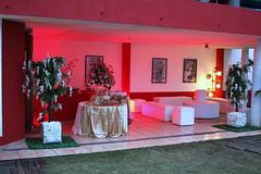 Hall de entrada . decorado -formatura direito unisal (claudiofotografo5) Tags: roma evento formatura festa lorena espao salo unisal spzio