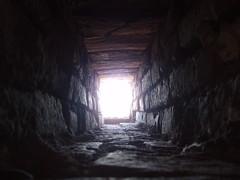 lucernaio della torre dei lamberti