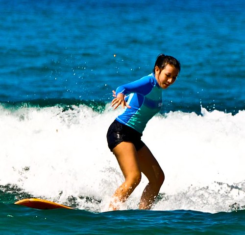 La Union Surfin-0380