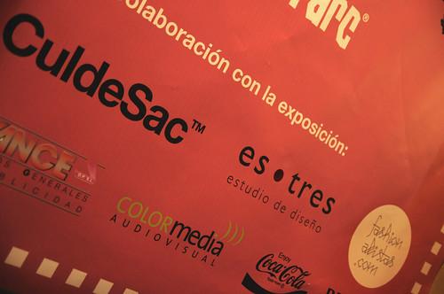 Exposicion Maraton fotografica. Espacio_CuldeSac05