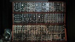 Club of the Knobs