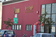 JC Cellars/ Dasche Cellars