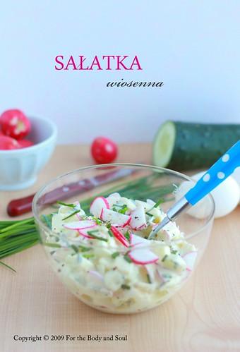 Salatka wiosenna 4388 small