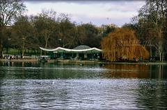 *Life is a journey (ДĿΚußαisї) Tags: uk winter london fall canon season iso100 s f45 1200 hydepark av 24105mm 50d alkubaisi
