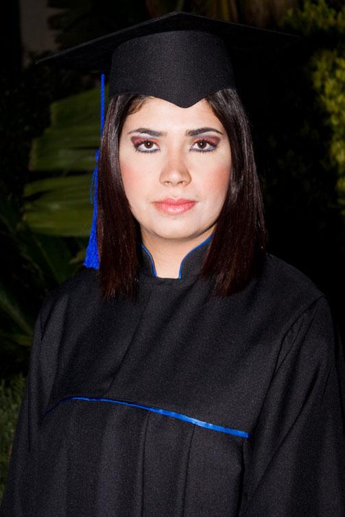 grad-yasmin