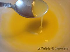 Pasqua Emulsione