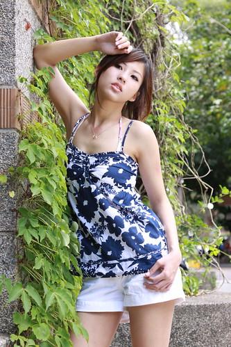 ex teen girlfriend sites pics: girlfriend