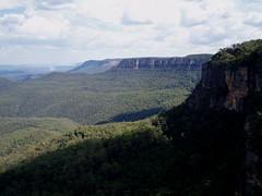 Scenic World. Katoomba. Blue Mountains. NSW (amandabhslater) Tags: australia bluemountains nsw newsouthwales 2009 day23 katoomba scenicworld
