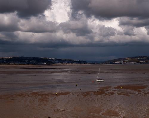 Swansea-1